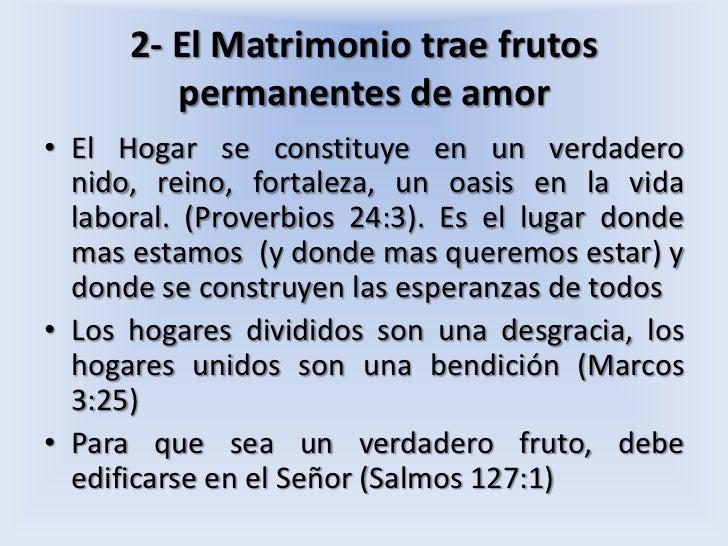 Bendicion Matrimonio Biblia : Bendición matrimonial