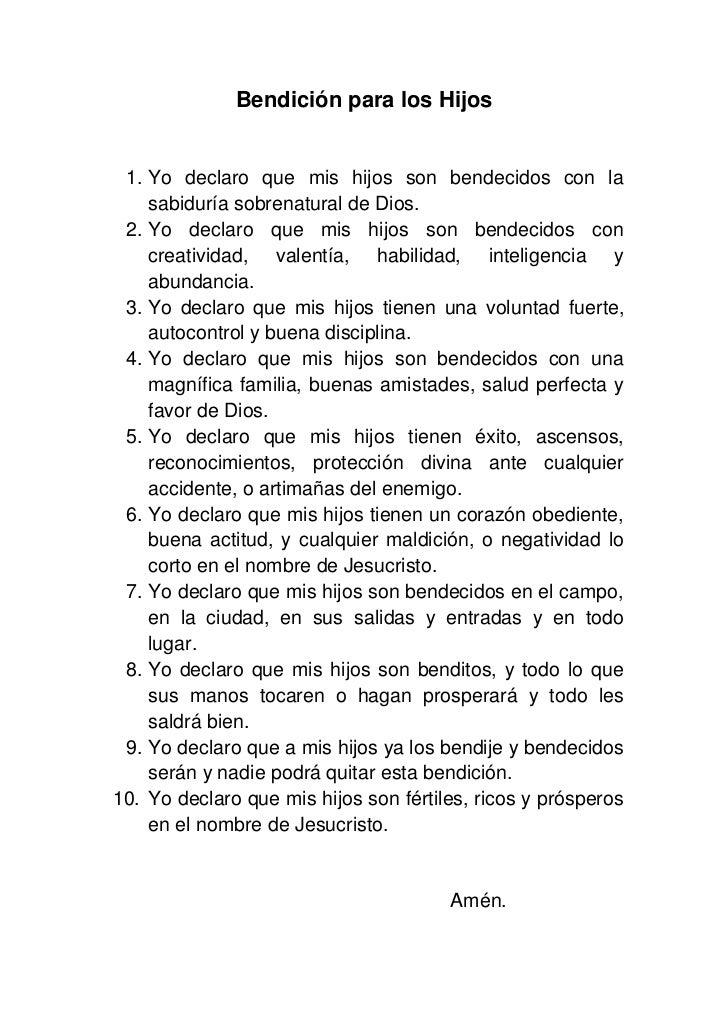 Una estudiante como ninguna - 3 part 7