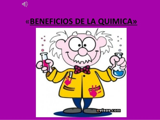 Beneficios de la quimica 3 f for La quimica en la gastronomia