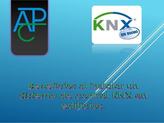 Más info en: www.apcontrol.es (+34) 689 468 563 info@apcontrol.es
