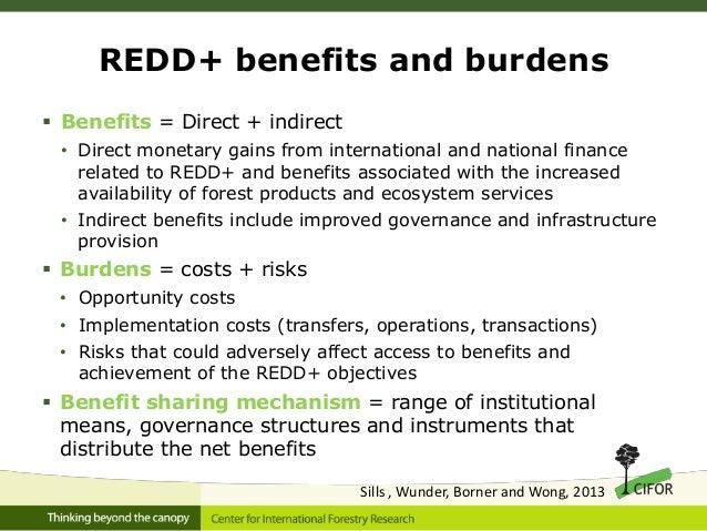 Australian Accounting Standards Board