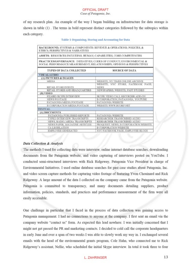 lease analysis case solution environmental sciences inc This case is about catalan leather industry case solution and analysis get your catalan leather industry case solution at th.
