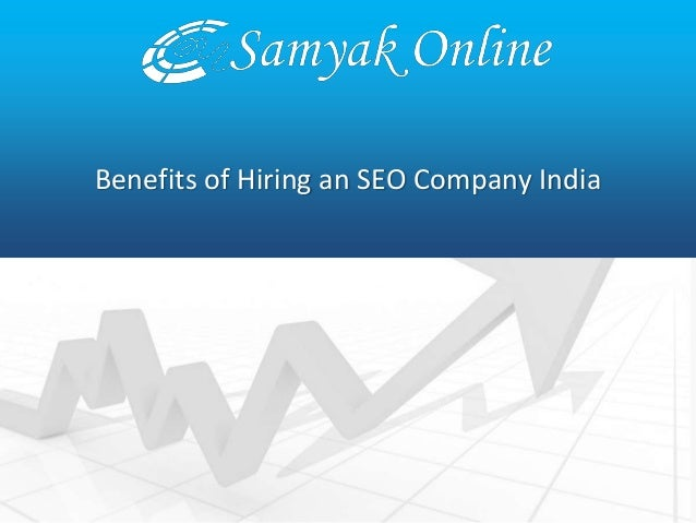 SEO Services and Digital Marketing Agency in India