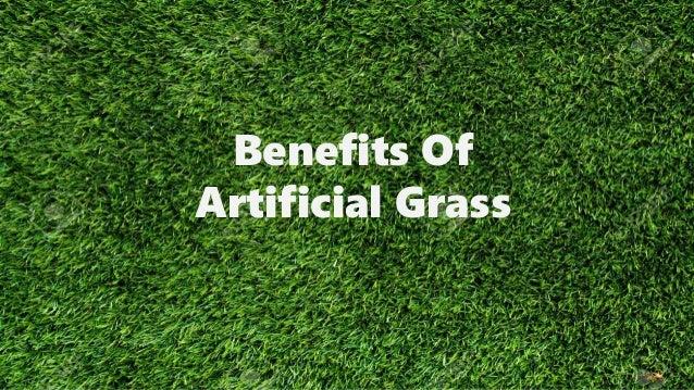 Benefits Of Synthetic Grass Fake Grass Artificial Grass