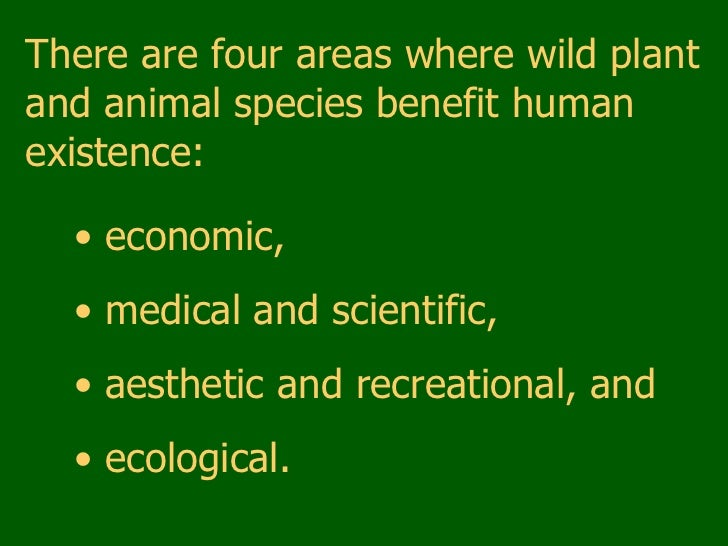 a discussion that companion animals have a calculable benefit to human on a diverse scale 5 ecosystems, species, and habitats 5 the human response to climate change also has implications for species spatial scale than many species have previously.