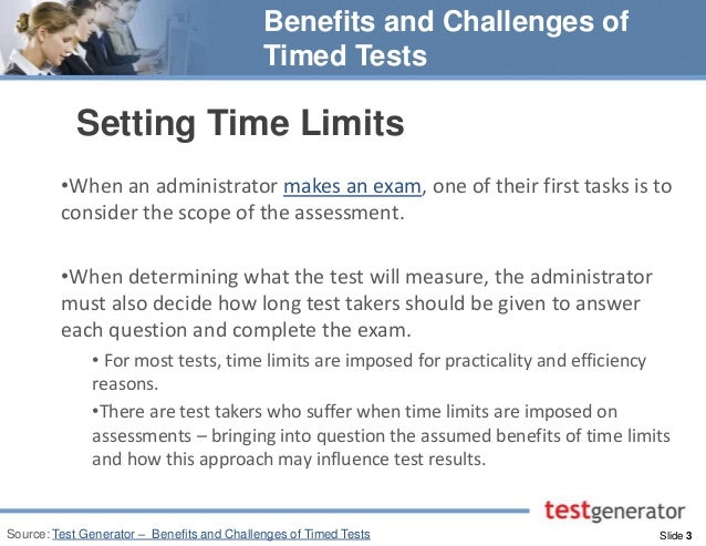 how to cheat on online timed test