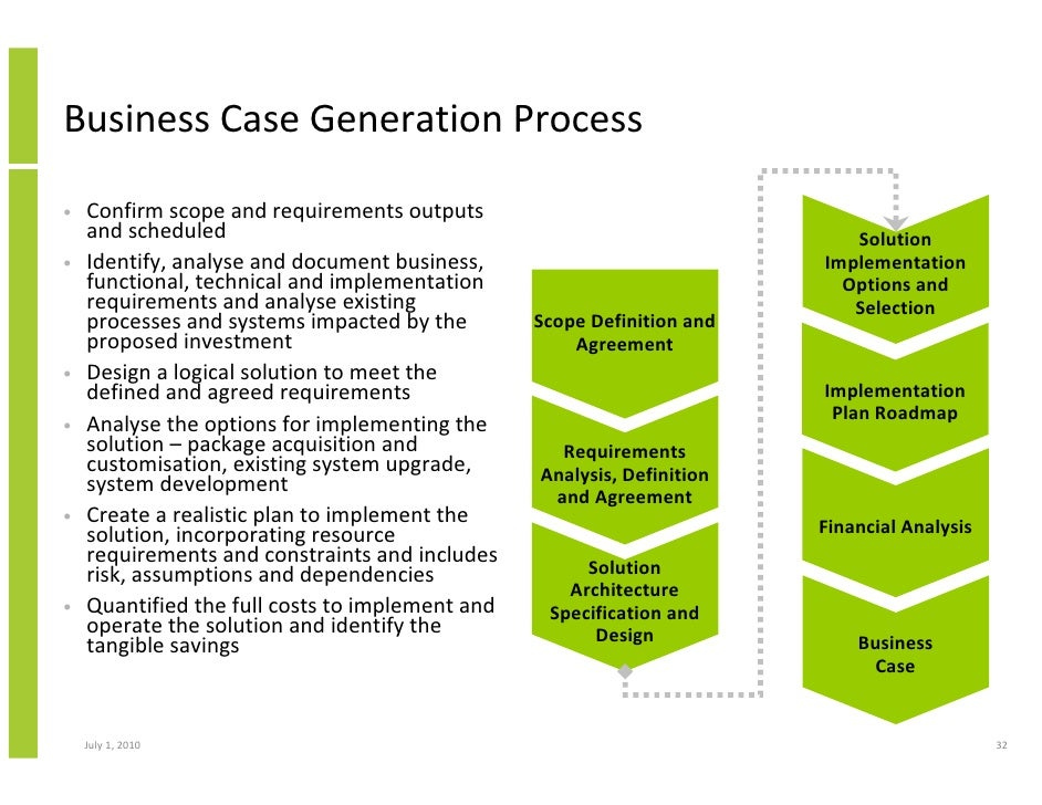 business process case study Business process improvement case studies we help clients identify critical areas that require change and determine the best course of.