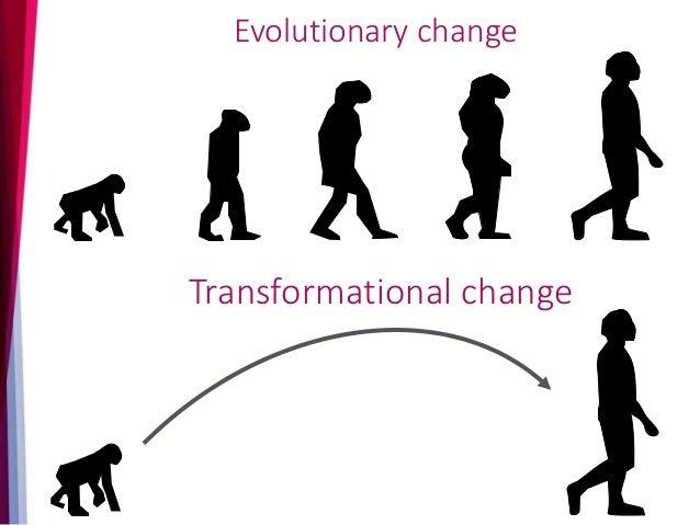 Apparent 'equilibrium' Refreeze Change Unfreeze Kurt Lewin's change model