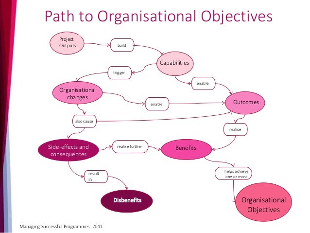 Ownership: Roles & Responsibilities  Organisations use many different job titles  Individuals may have more than one rol...