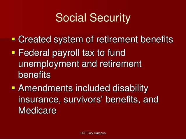 Non qualified stock options social security tax