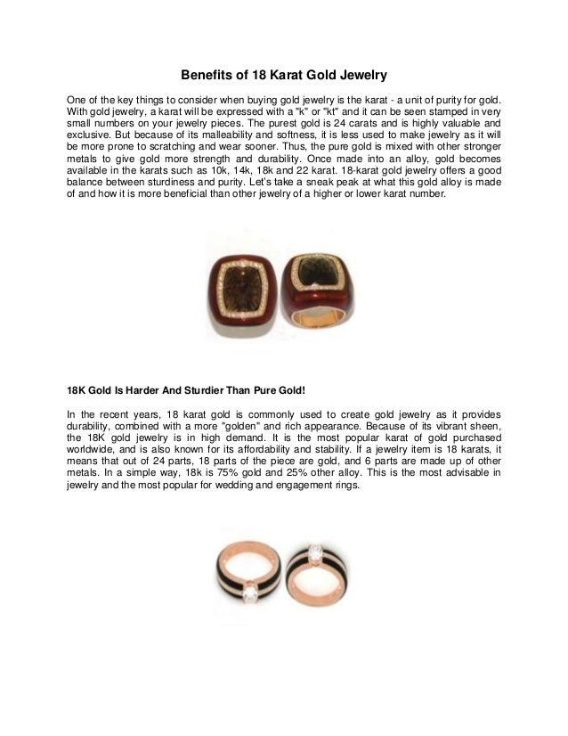 benefitsof18karatgoldjewelry1638jpgcb1399273975
