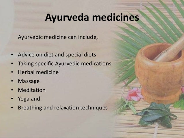 benefits of ayurveda Ayurveda buttermilk is made by continuously churning yogurt in water   ayurveda buttermilk is packed with health benefits here are nine.