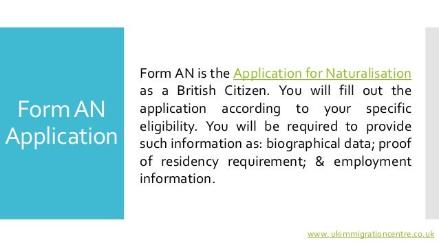 Benefits of Becoming a British Citizen on bail application form, asylum application form, immigration application form, uk visa application form, visitors application form, student visa application form,