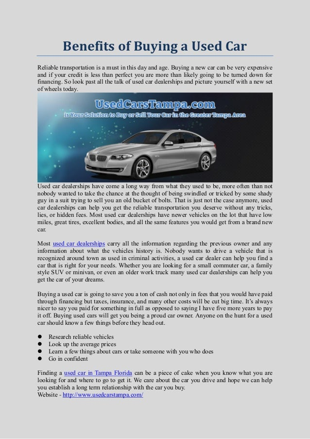 benefits-of-buying-a-used-car-1-638.jpg?cb=1435159465