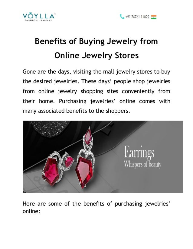 store jewelry website custom design byouterie page template b templates online prestashop jewellery websites shopping handmade shop
