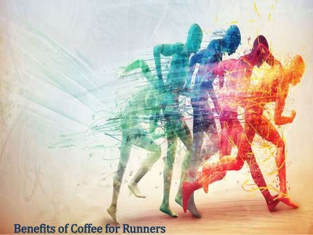 Benefits of Coffee for Runners