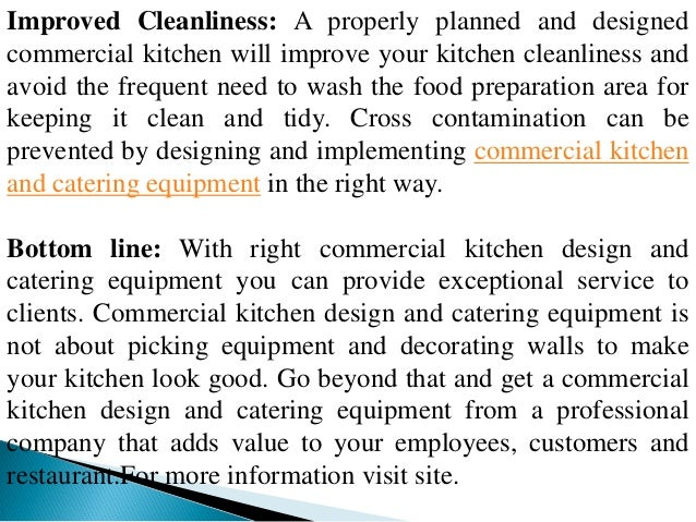benefits of cleanliness Need for cleanliness cleanliness is essential for all to lead a healthy life it is an important ethic of sound living it is also a state of.