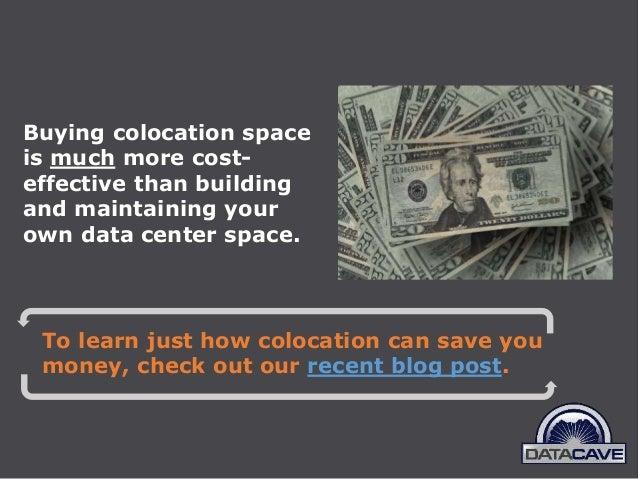 five benefits of data center colocation. Black Bedroom Furniture Sets. Home Design Ideas