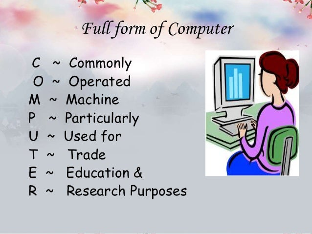 benefits associated with a laptop