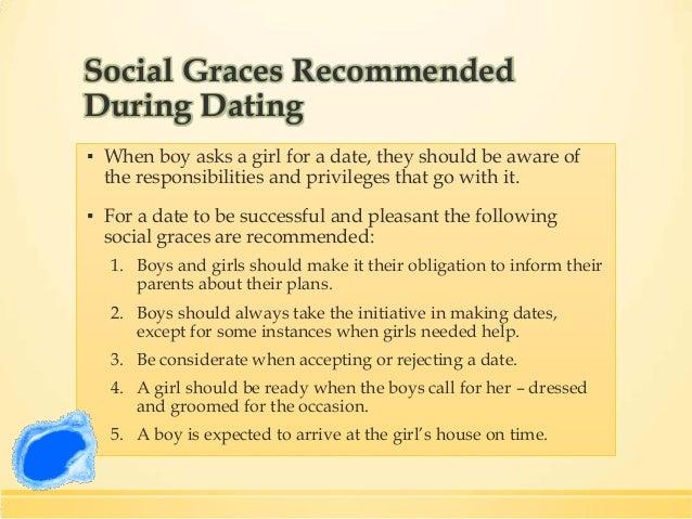 Bekanntschaften dillingen donau [PUNIQRANDLINE-(au-dating-names.txt) 30