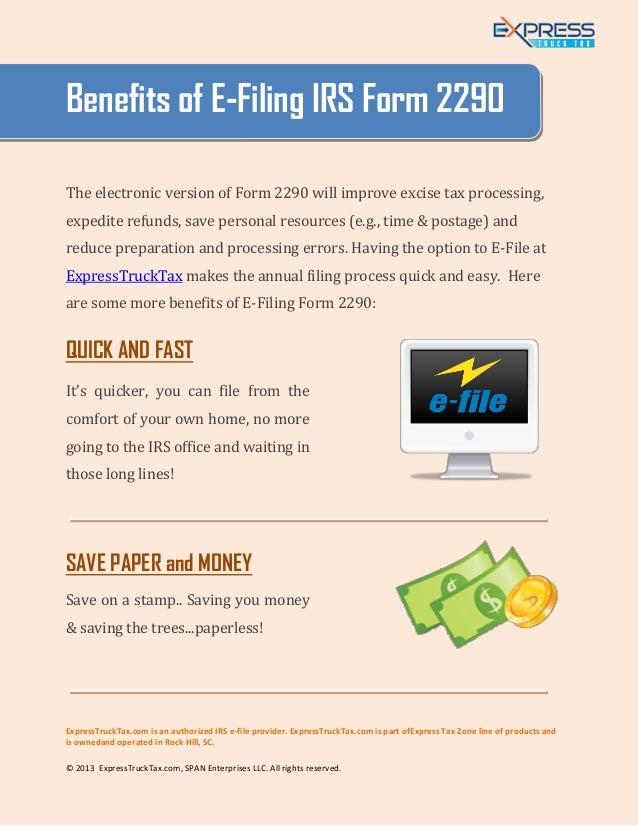 service tax e return filing form