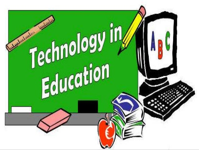 the benefits of information technology in education Free essays from bartleby | technology and education the use of technology in   education and throughout the iep process to assist and benefit students with  disabilities  impact of the information communication technology on education.