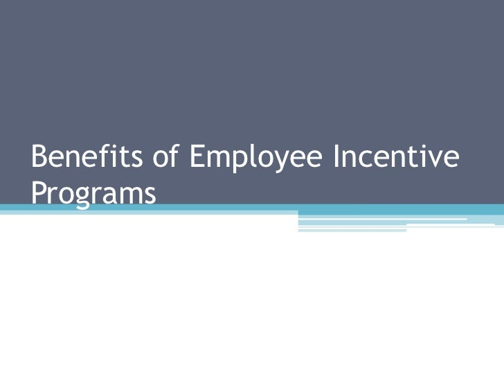 Flexible program offerings: The company offers businesses a wide range of employee incentive programs, from years of service awards to health and wellness programs, all flexible to fit specific needs.