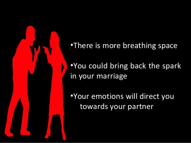 marital affairs dating