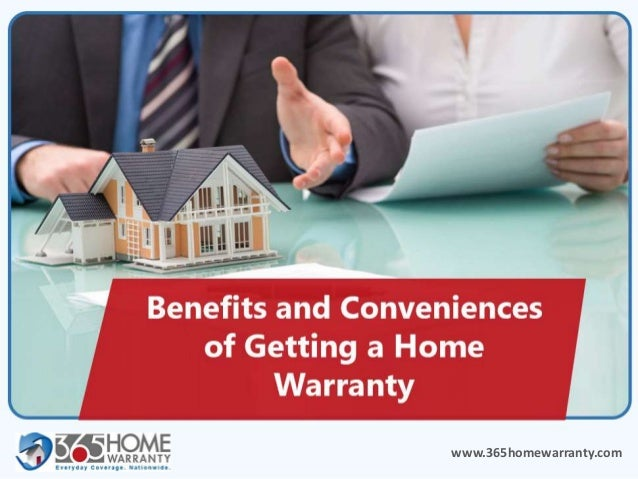 Genial ... Home Warranty Plan. Www.365homewarranty.com ...