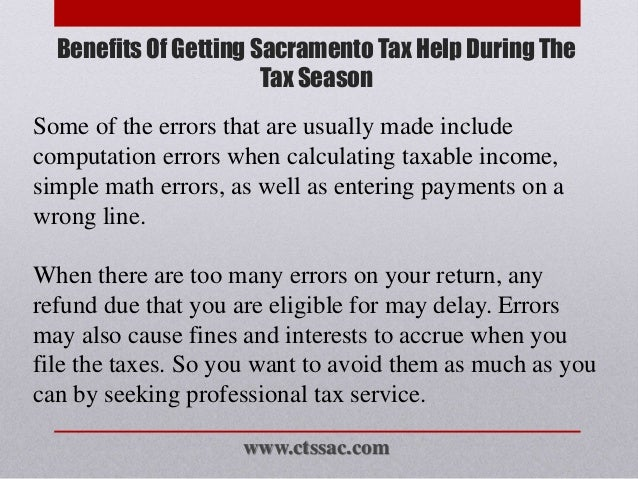Consider Having Taxes Withheld from your Social Security Benefits