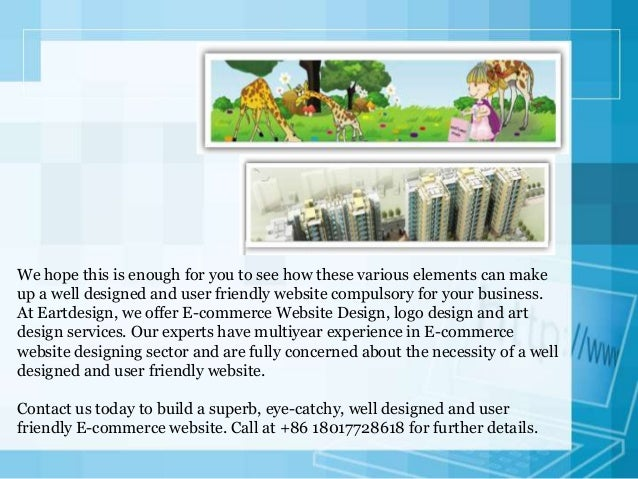Marketing Consulting and Copywriting Services