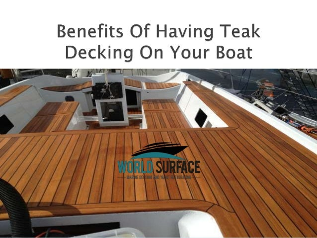 Beautiful Beautifully Decorated Boat With Amazing Teak Wood Decking And Floors Or A  Cruise With Wooded Floor ...