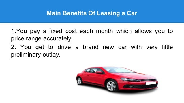 High mileage lease deals uk