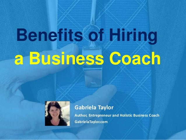 the benefit of business coaching for A fortune 500 firm wished to determine the business benefits and return on  investment for an executive coaching program launched as an innovative  leadership.