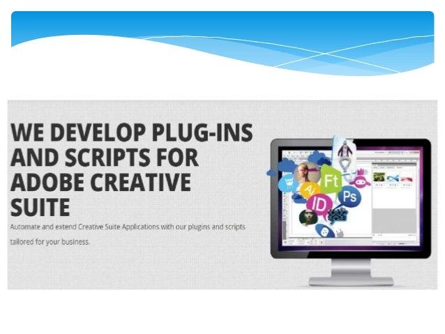 Kết quả hình ảnh cho Plugins and Extensions Development