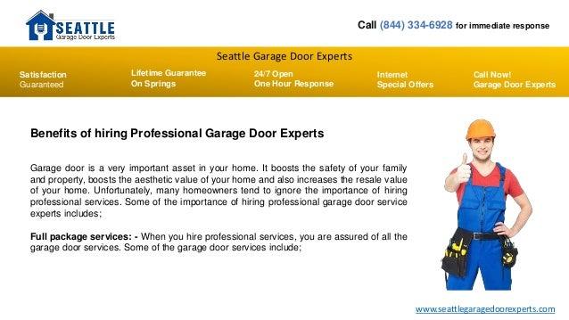Benefits Of Hiring Professional Garage Door Experts 1 638gcb1429081129