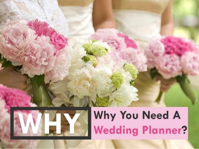 Wedding Planner Sydney: Benefits Of Hiring Wedding Planner In Sydney