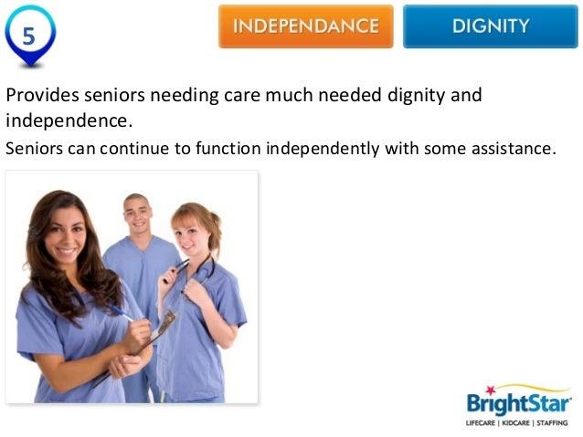 Bright Star Nursing Home