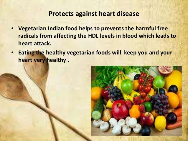 Eating Rich Cholesterol Foods Increase Blood Level Of Cholesterol