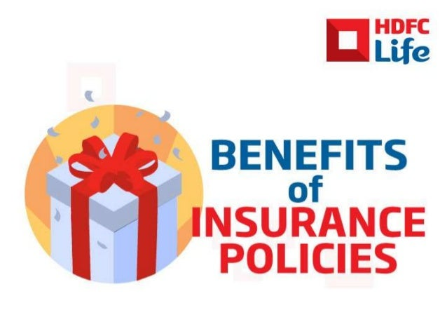 Life insurance protects the financial health of your family in case of an unfortunate event like death.