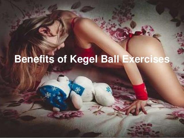 Benefits Of Kegel Ball Exercises 1 638 Jpgcb1487229364