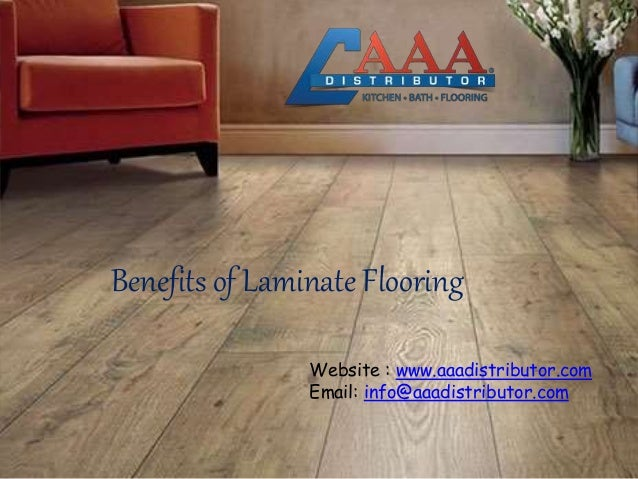 benefits-of-laminate-flooring-1-638.jpg?cb=1451432646