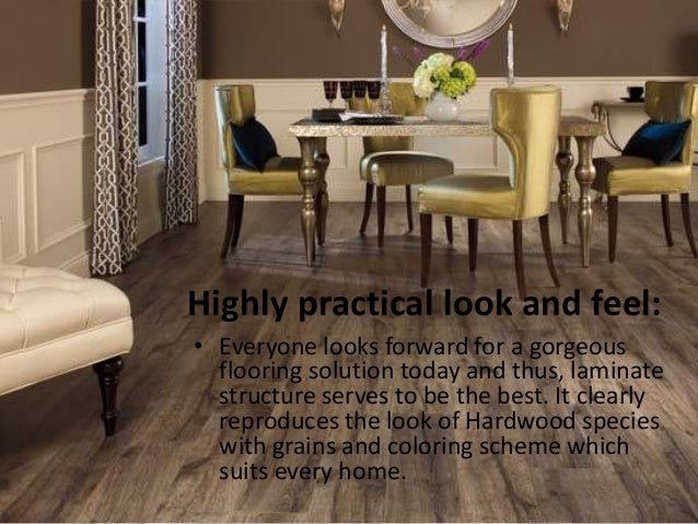 Laminate Flooring Benefits benefits of laminate flooring