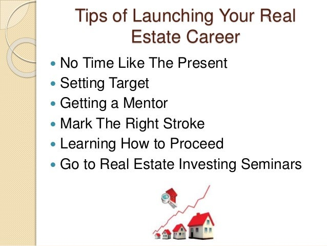 Benefits of Investing in Pakistan Real Estate Sector