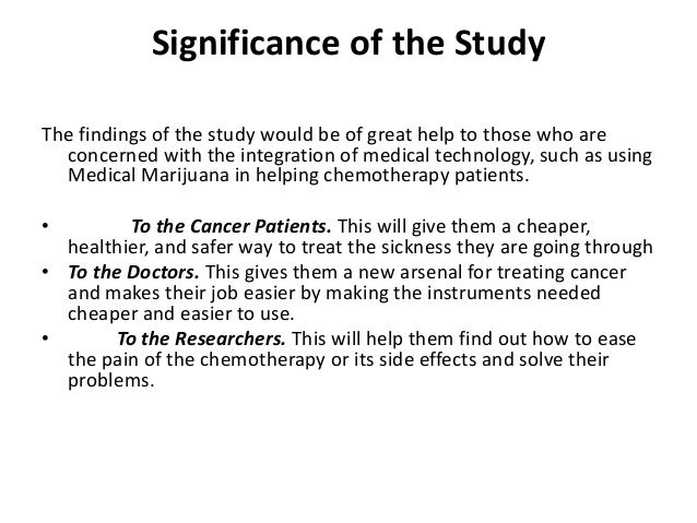 thesis statements on marijuana Although it is classified as an illegal substance and has, over the course of the past several decades, received a great deal of negative press, there are several benefits associated with the use of medical marijuana and many are making the argument that medical marijuana should be legal as a result.