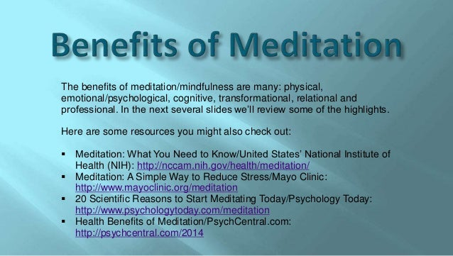 meditation and spiritual benefits Light body activation benefits: through constant and intense spiritual practice, we can gain a great many benefits and powers aside from the obvious effects of meditation – staying nice and centered, being more in tune with our emotions and feelings – we can use our spiritual practice to move towards light body activation.