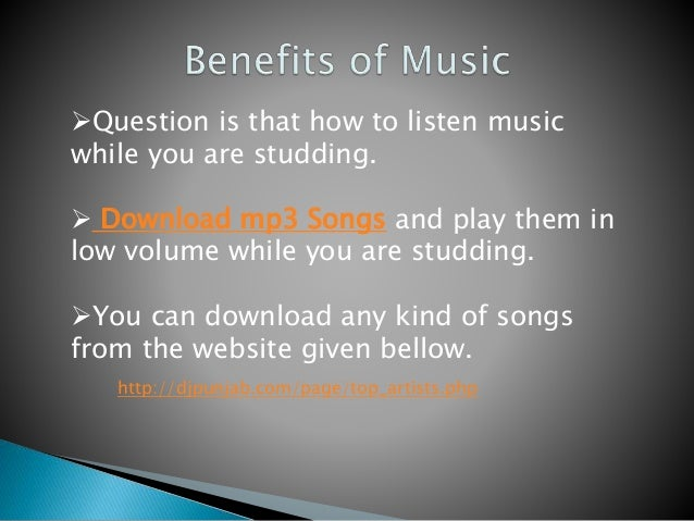 benefits of listening Did you know that listening to classical music can help relieve pain discover more surprising benefits of listening to classical music in this infographic.
