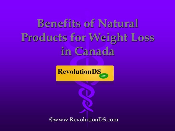 Weight loss on low fat diet