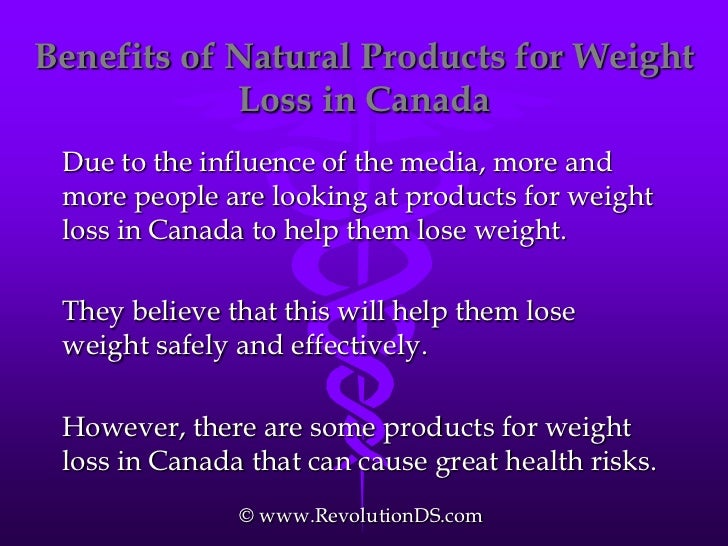 Where to buy garcinia cambogia xt and natural cleanse