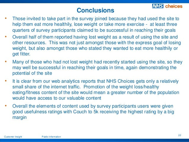 Physicians Weight Loss Novi Mi